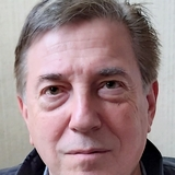 CB avatar
